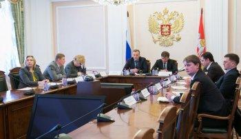 В Челябинской области обсудили развитие внешнеэкономической деятельности предприятий