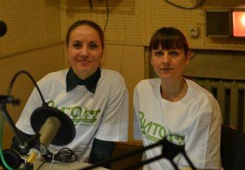 В апреле в Челябинске официально начал свою работу Центр защиты прав животных «ВИТА»