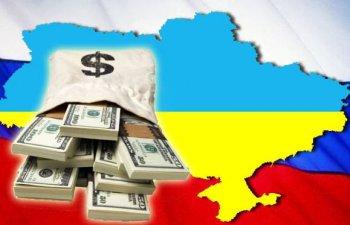 Как «украинский кризис» повлияет на экономику России