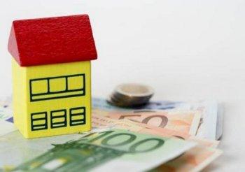 Пять правил покупки недвижимости