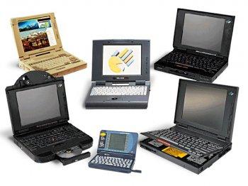 Купить ноутбук в Челябинске и остальную технику стало проще – LOGO дает все