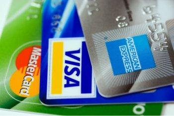 Международные банковские карты на территории Челябинской области функционируют стабильно