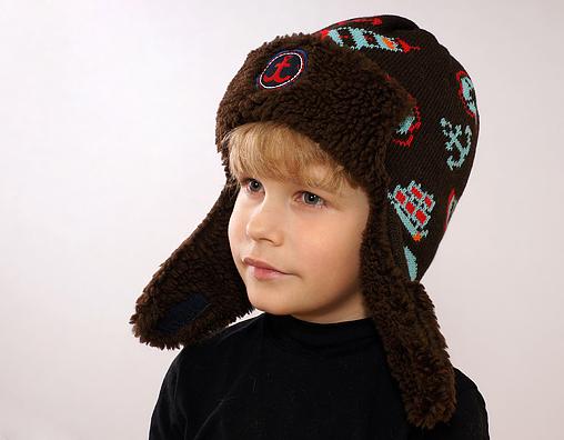 625acfd240f Распродажа коллекции зимних шапок на snowtex.ru » Новостной блог ...