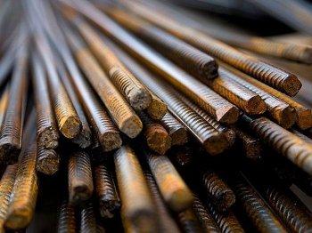 Основные изделия фасонного металлопроката