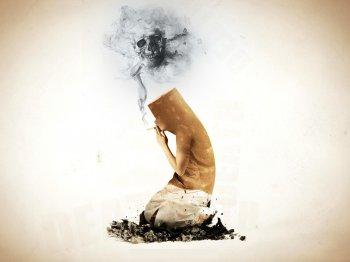 Электронная сигарета - вред или реальный способ бросить курить? Все «за» и «против»