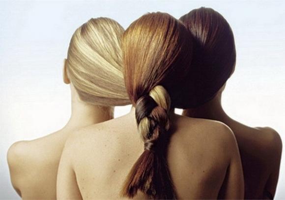 Безаммиачное окрашивание волос челябинск