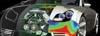 Autodesk Vault и облачные технологии