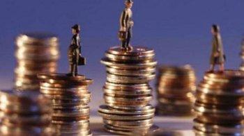 У кредитных потребительских кооперативов Челябинской области растет число пайщиков