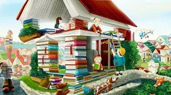 Мнофункциональные книги для детей. Разновидности, важность для развития малыша