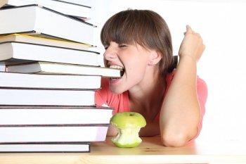 Игры для улучшения знаний по английскому языку