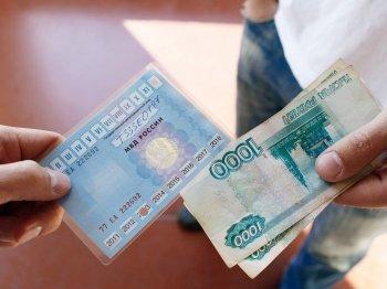 В Челябинской области вырастет цена техосмотра