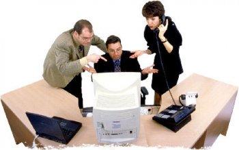Важность недопущения неэффективных стратегий продвижения сайта