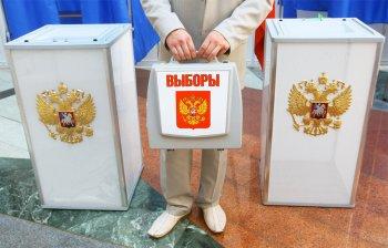 ЦИК: Челябинская область готова к выборам