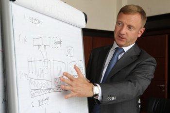 Министр образования России даст уроки в 31-м лицее Челябинска