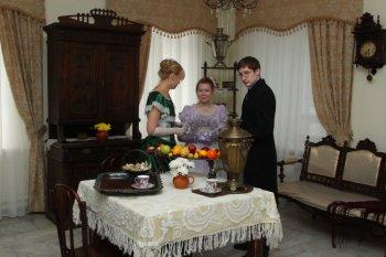 Музей истории Челябинска открыл двери для посетителей