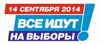 Избирком Челябинской области: «Выборы пройдут четко и слаженно»