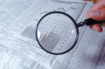 Южный Урал подтвердил высокий уровень управления финансами
