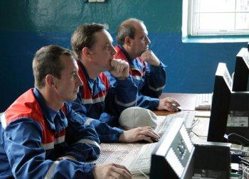 Более 1000 сотрудников пройдут обучение на базе центра подготовки персонала МЭС Урала