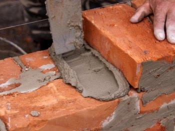 Цемент – король стройматериалов