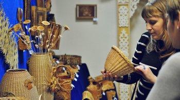 Мастеровые со всей страны съедутся в Челябинск