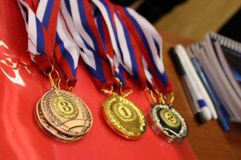 Представитель Челябинской области стал лучшим студенческим лидером страны