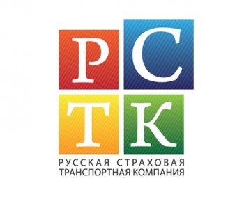 Челябинским филиалом ОАО РСТК заключен договор страхования ответственности аудиторской организации