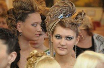 В Челябинске выберут лучших мастеров индустрии красоты