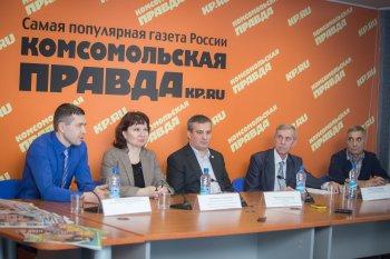 Уральский сантехник – новый бренд Челябинской области?