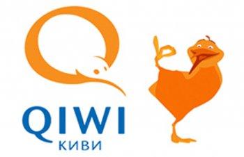 Qiwi помогает государству в борьбе с нелегальным оборотом наркотиков