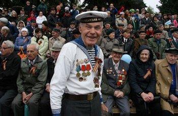 Челябинские фотографы покажут сербам истинное лицо России