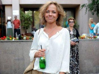 Лена Перова пыталась убить себя