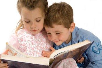 Челябинцев приглашают на презентацию новой книги детских стихов