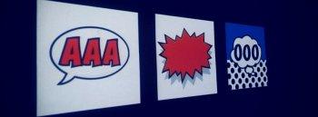 Пятница, 23 января, 19:00. Медиа-перфоманс Александра Меллиона «Искусство быть здесь и сейчас» в рамках выставки «Вспомнить все».