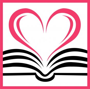 В День влюбленных в книгу в Челябинске пройдет книжный фримаркет