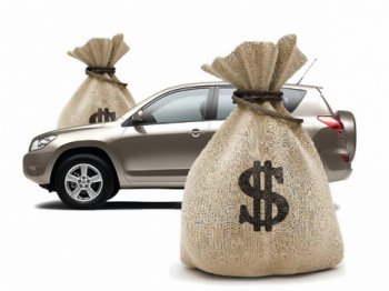 Автоломбард и продажа авто