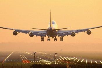 В России пытаются монополизировать рынок авиаперевозок