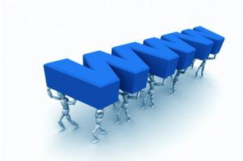 Хостинг сайтов – особенности деятельности