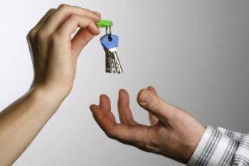 АРЕНДА. Советы для собственника недвижимости