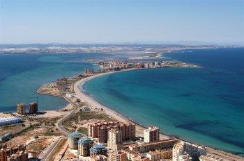 Жилье в Испании: мечта или реальность?