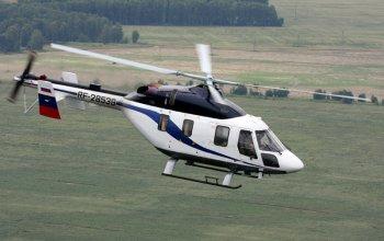 «Вертолёты России» получили почётное звание в конкурсе Минпромторга