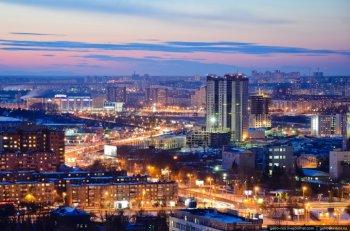 Челябинские предприниматели хотят внести изменения в налогообложение бизнеса