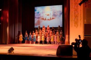 Уникальное созвездие талантов Челябинска