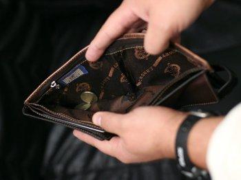 Челябинцам предлагают банкротство в подарок