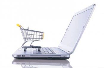 Удобство интернет магазинов
