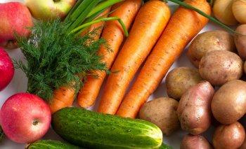 Здоровье на растительном питании. Что такое белки и аминокислоты