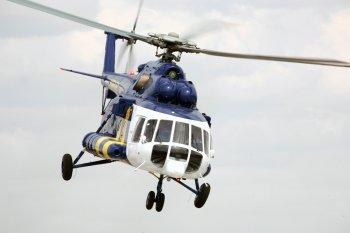 Холдинг «Вертолеты России» регулярно пополняет парки стран АТР