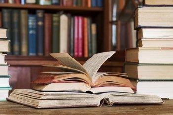 Литературный праздник состоится в Челябинской библиотеке Пушкина