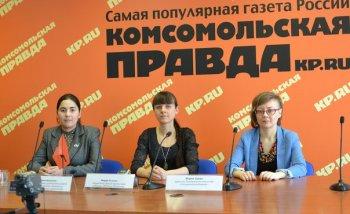 Жители Челябинска призывают отказаться от жестокости в цирке
