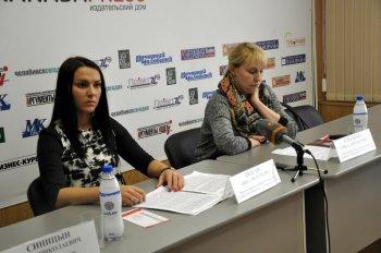 Новые тарифы на ОСАГО в Челябинске:  настоящие и фальшивые полисы