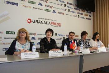 Между садоводами и администрацией Челябинска заключено соглашение о взаимодействии